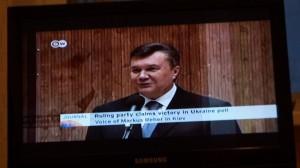Качество СТТК. Рыбинск ТТК